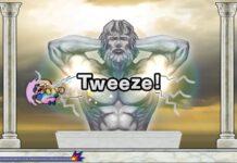 !WarioWare: Get It Together